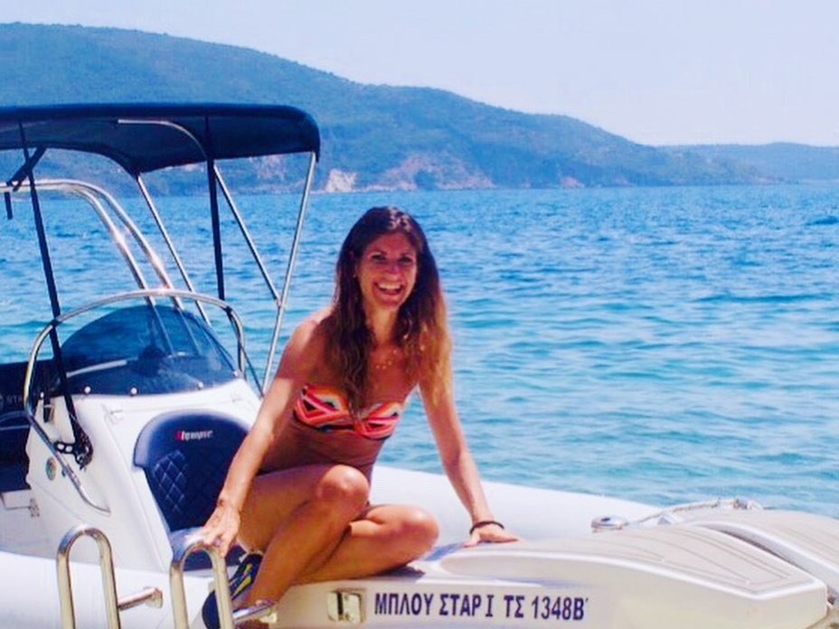 adventure-boat