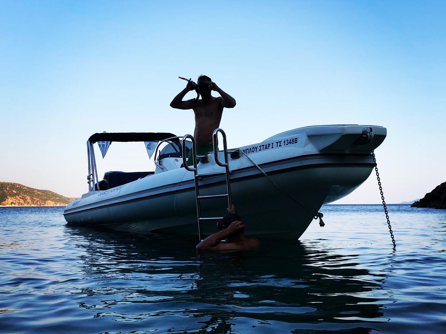 adventure-boat2