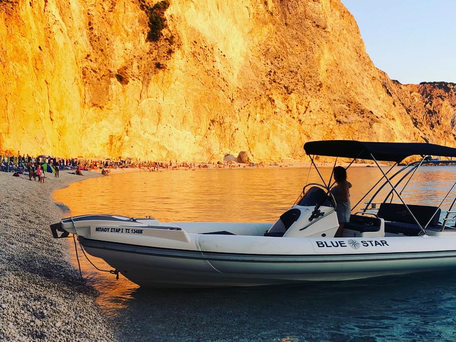 adventure-boat3